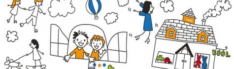 Kiusamisvaba Kooli programmiga on liitumas 11 uut kooli