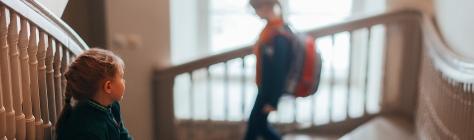 KiVa kiusuennetusprogrammiga soovib liituda taas üle 20 kooli