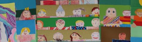 Kiusamisvaba Kooli programmiga alustab 11 uut kooli
