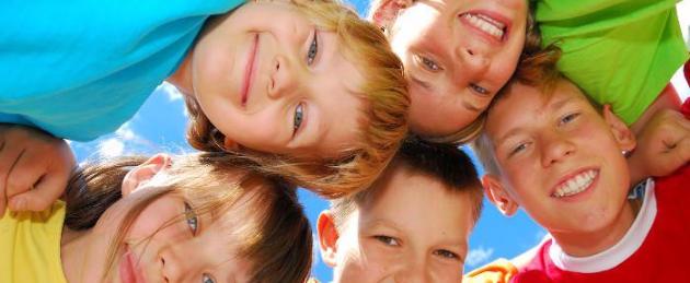 Vaikuseminutid - toome iga lapse ellu rohkem teadlikkust ja tasakaalu!