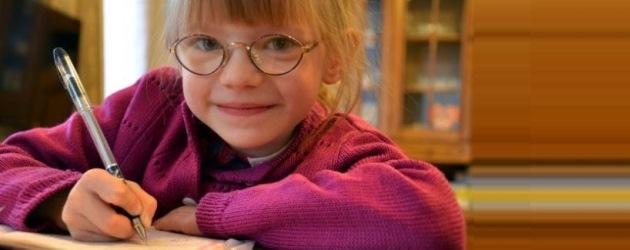 """Детские деревни SOS в Эстонии: """"Поддержите создание безопасного дома для каждого ребенка"""""""