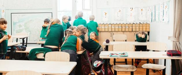 Viime KiVa kiusuennetusprogrammi veel ühte kooli