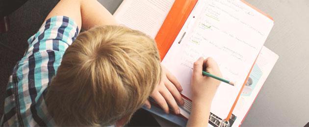 Noored Kooli intervjueerija ja blogikirjutaja
