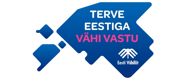 Estonian Cancer Society: WHOLE Estonia against cancer – we can do more together!