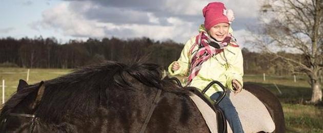 Детский фонд Клиникума Тартуского университета: «Поддержите обеспечение терапии больным детям!»