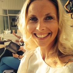 Karin Rask: Imetamisabi on olulisim nõuanne vastsündinu emale