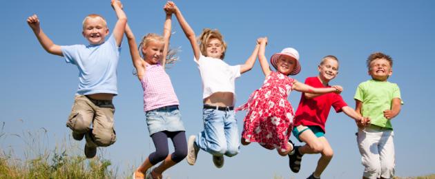 Vaikuseminutid: Aita luua lastes oskusi keskendumiseks ja tasakaalukuseks!