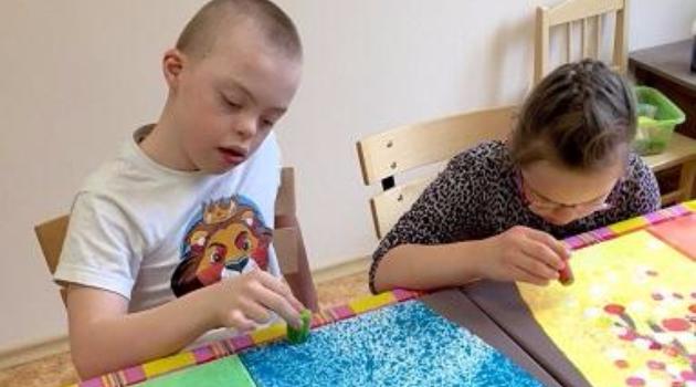 """MTÜ Charity Pirital: """"Kingi vaba nädalavahetus suure hoolduskoormusega perele"""""""